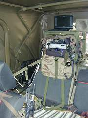 HF/V/UHF-AirMail-Packet-PacTor-Mobile-Node